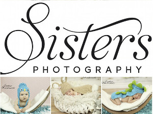 Sisters Photography Cuxhaven